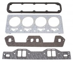 1999-2003 Dodge Durango 5.9 - 360 Engine Cylinder Head Gasket Set-0