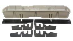 DU-HA 10043 Underseat Storage Box-0
