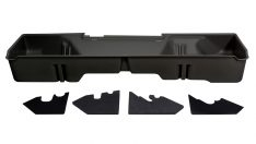 DU-HA 10045 Underseat Storage Box-0