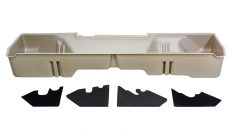 DU-HA 10047 Underseat Storage Box-0