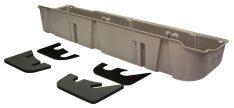 DU-HA 20076 Underseat Storage Box-0