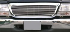 1999-2000 Ford Ranger Billet Series Grille-0