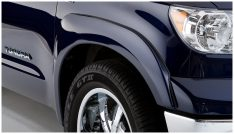2007-2011 Toyota Tundra Front OE Style(R) Fleetside Fender Flare-0