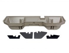 DU-HA 30019 Underseat Storage Box-0