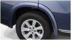 2011-2013 Toyota Highlander SE Rear OE Style(R) Fender Flare-0