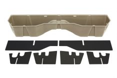 DU-HA 40057 Underseat Storage Box-0