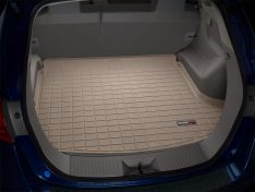 2011-2015 Ford Explorer Cargo Area Liner-0
