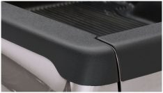 1999-2007 GMC Sierra 1500 Classic SLE Ultimate SmoothBack(TM) 96 inch bed Fleetside Truck Bed Side Rail Protector-0