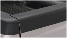 1999-2007 Chevrolet Silverado 2500 HD Classic Ultimate SmoothBack(TM) Fleetside Tailgate Cap Protector-0