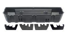 DU-HA 50039 Underseat Storage Box-0