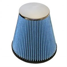 2011-2014 Ford F-350 Super Duty Air Filter-0
