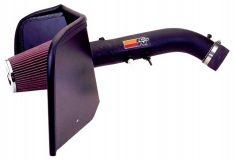 2000-2004 TOYOTA TUNDRA, V6-3.4L Air Intake-0