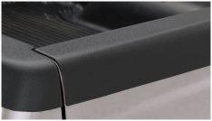 2002-2009 Dodge Ram 3500 Ultimate SmoothBack(TM) Fleetside Tailgate Cap Protector-0