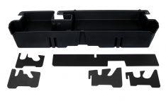 DU-HA 60051 Underseat Storage Box-0