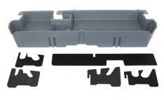 DU-HA 60052 Underseat Storage Box-0