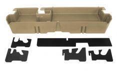 DU-HA 60053 Underseat Storage Box-0