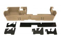 DU-HA 60063 Underseat Storage Box-0
