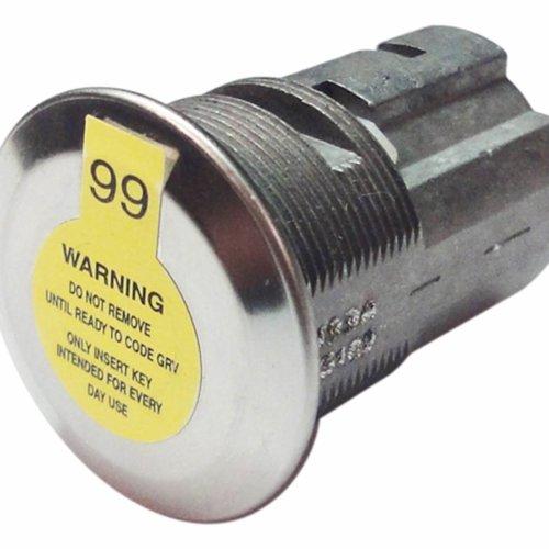 Bolt Lock Cylinder 692915-0
