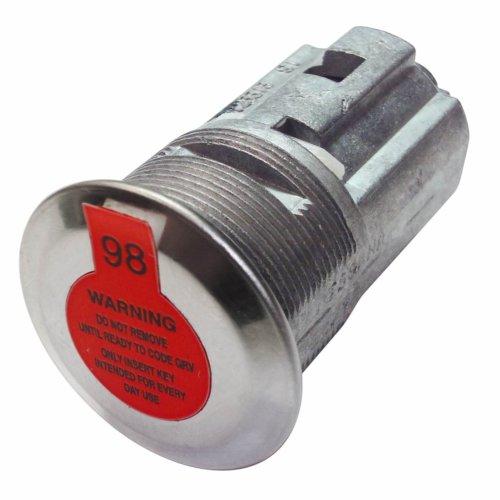 Bolt Lock Cylinder 7023482-0