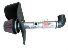 2000-2004 TOYOTA TUNDRA/SEQUOIA V8-4.7L Air Intake-0