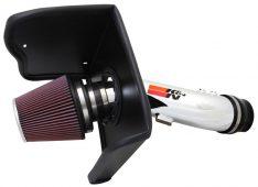 2010-2016 TOYOTA TUNDRA 4.6L-V8 Air Intake-0