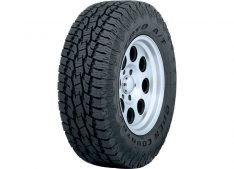 Toyo Open Country A/T II LT295/55R20-48856