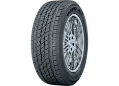 Toyo Open Country H/T P245/50R20-48967