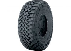 Toyo Open Country M/T 40X13.50R17LT-48878