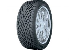 Toyo Proxes S/T 305/35R24-48718