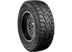 Toyo Open Country R/T LT285/65R18-0