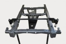 2009-2014 Ford F-150 Jounce Bumper-0