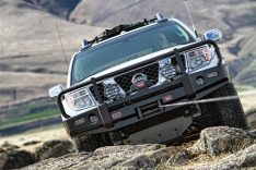Warn 88980 ZEON™ 8 Winch 8000 lbs./3630 kg 12V DC Motor w/Hyper Durable Cast Aluminum Hawse Fairlead 100 ft. Wire Rope -0