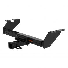 CURT Universal Trailer Hitch-0