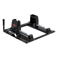 CURT Fifth Wheel Roller Mount Adapter-0