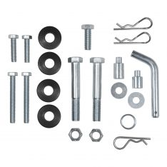 CURT Weight Distribution Bolt Kit-0