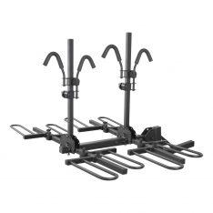 CURT Bike Rack-0