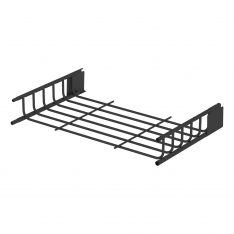 CURT Roof Mounted Cargo Rack Extension-0