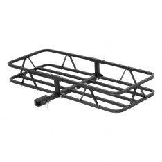 CURT Basket Style Cargo Carrier-0
