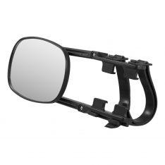 CURT Tow Mirror-0