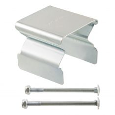 CURT Heavy Duty Square Jack Replacement-0