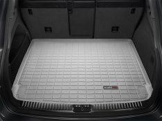 WeatherTech Cargo Liner 42415-0
