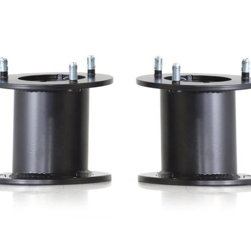 ReadyLIFT Spacer 1.0 in. Lift/Front -0