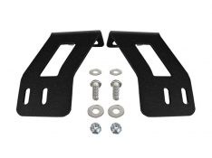"2011-2013 Center bumper mount kit-20"" SR Series-0"