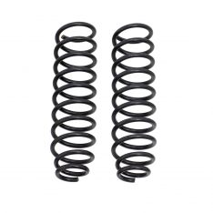 ReadyLIFT Spring Kit 2.5 in. Lift Pair -0
