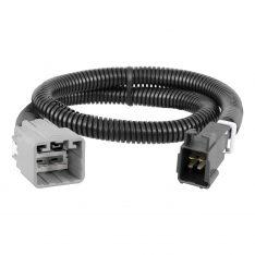 Electrical & Connectors