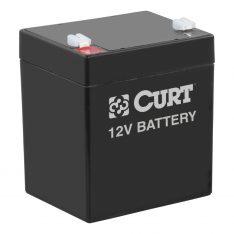 CURT Battery-0