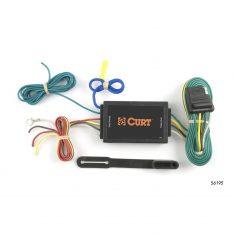 CURT Tail Light Converter-0