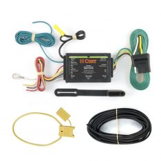 CURT Wiring Kit-0