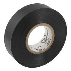 CURT Electrical Tape-0
