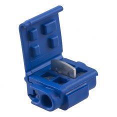 CURT Snap Locks-0